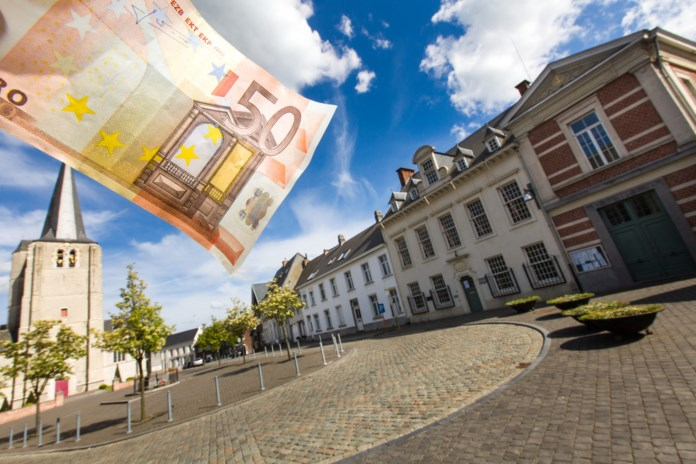 Schepencollege belooft dat er géén belastingverhoging komt (Heist-op-den-Berg) - Gazet van Antwerpen