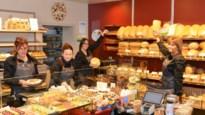 Bakker Wouters verdubbelt winkelruimte