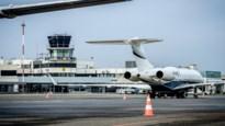 Europese Commissie keurt steun voor luchthaven Deurne goed