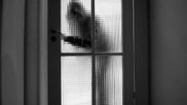 Beroepsinbreker uit Poppel moet tien jaar naar Nederlandse cel