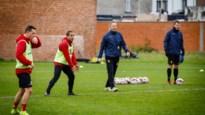 Wouter Vrancken wacht op tegenvoorstel KV Mechelen om Genkse interesse te counteren