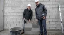 KU Leuven investeert 3,4 miljoen euro in nieuwbouw voor insecten- en plantenonderzoek in Geel