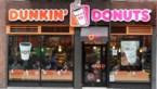 Dunkin' Donuts komt naar ons land: eerste wellicht in Antwerpen