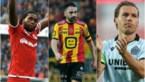 Rapport van de heenronde: Club Brugge boven, maar ook Antwerp en Malinwa kleuren de statistieken