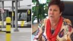 Rita Coeck, de Antwerpse die al jaren de bussen op stal houdt