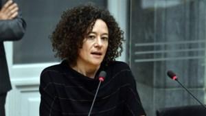Yasmine Kherbache doet afstand van Algerijnse nationaliteit bij benoeming tot rechter