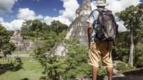 App voor tropische ziektes op reis gelanceerd: malaria aan opmars bezig