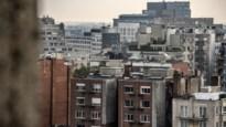 Vlaamse bouwwoede is niet te stoppen: elk jaar 5.000 halfopen en 3.000 vrijstaande woningen extra