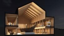 Maritiem Museum geschrapt wegens te duur