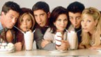 Is 'Friends'-reünie eindelijk in zicht?
