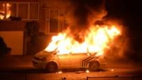 Meer dan veertig Antwerpsupporters naar rechtbank voor rellen na match tegen Eupen
