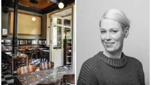 Onze Insider neemt je mee naar een bijzonder café en een stukje Parijs in 't Stad