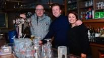 Guy stopt na 17 jaar met café Saloed