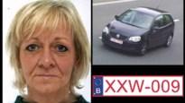 54-jarige vrouw uit Sint-Niklaas vermist