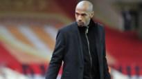 Montréal Impact en sportief directeur Olivier Renard (ex-Antwerp) halen Thierry Henry binnen als coach