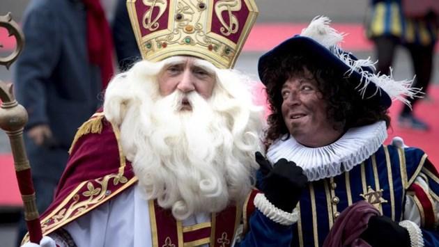Sinterklaaskasteel opent in Deurne en negen andere tips voor het weekend