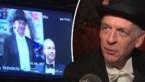 Kandidaat-voorzitter De Donder (CD&V) reageert op incident Bilzen … in 'Samson & Gert'-kostuum