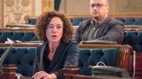 """Yasmine Kherbache breekt met politiek: """"Ik word rechter bij het Grondwettelijk Hof, dat een voorzichtige stijl hanteert en nooit het debat opzoekt"""""""