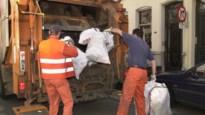 Stad plant extra maatregelen om stijgende agressie tegen huisvuilophalers aan te pakken