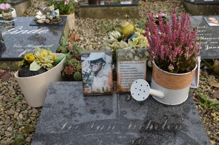 """Vrienden organiseren memorial voor ultraloper die omkwam bij arbeidsongeval in haven: """"Leo was een straffe atleet"""""""