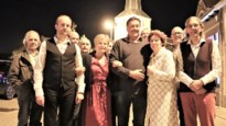 Blijspel 'Die van ierneffe' speelt zich af in Mechelse regio