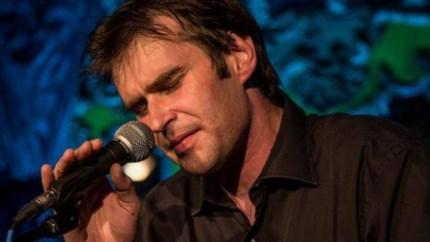 Steph scoort in Amerika in lijst '100 beste songs over daklozen'