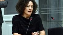 Yasmine Kherbache doet afstand van Algerijnse nationaliteit bij benoeming tot rechter Grondwettelijk Hof