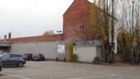 Omstreden bouwproject Mechelsesteenweg terug naar af: deputatie vernietigt vergunning na beroep bewoners Eekhoven
