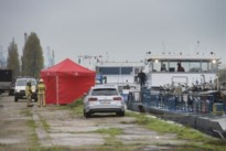 65-jarige Antwerpenaar overleden na val in kanaal in Brugge