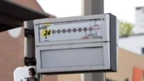 """Zelfs de infoborden van De Lijn hebben vertraging: """"Problemen met zowel hardware als software"""""""