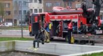 Zoekactie naar vermiste Ben Vanleene gestaakt: Antwerp-fan nog niet gevonden