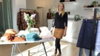 36 lege handelspanden in Lier maar deze ondernemers wagen de sprong