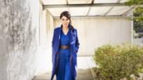 """Workaholic Fatma Taspinar: """"Ik ben nooit een grote bleiter geweest"""""""