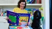 Figuurtje Rik viert tiende verjaardag met nieuw boek en speciale wedstrijd