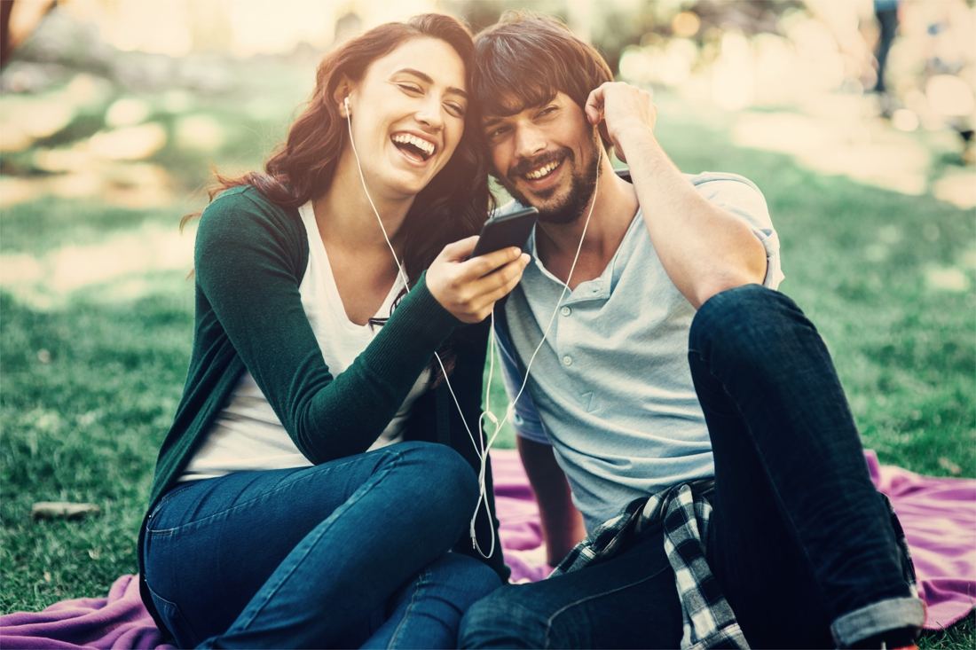 wetenschapper dating website alle gratis dating sites in Zuid-Afrika