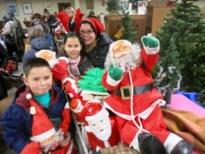 """Winteren in Opnieuw & Co: """"Honderden kerst- en winterspullen liggen klaar"""""""