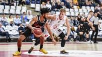 Telenet Giants Antwerp blijft ongeslagen na passage bij Leuven Bears