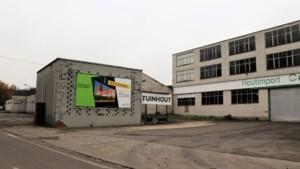 """Buurt Meuropsite positief over plannen: """"Hopelijk trekt het bouwproject meer jongeren aan"""""""