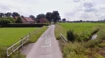 Bruggen in Looystraat worden vervangen