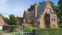 Werknemer Yens (19) werd verpletterd onder ingestort dak: dodelijk ongeval kost bouwbedrijf 3.000 euro