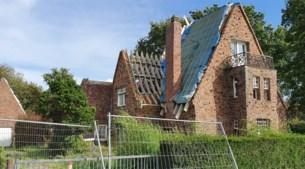 Werknemer Yens (19) werd verpletterd onder dak: dodelijk ongeval kost bouwbedrijf 3.000 euro