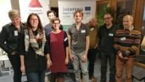 """Projecten in Mechelen en Bonheiden winnen steun voor innovaties: """"We willen samen energie opwekken en consumeren"""""""