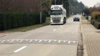 Ontsluitingsweg zwaar verkeer in Beerse krijgt groen licht van Vlaamse Regering