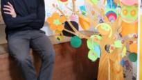 Kinderen welkom op eigen Kunstendag