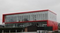 Huisartsenwachtpost N16 opent nieuw gebouw op slechts paar honderd meter verder