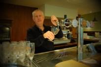 De wonderbaarlijke verrijzenis van café De Kluis