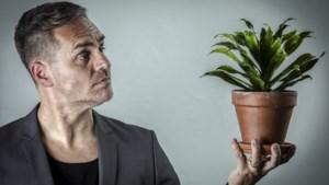 """Peter Van de Veire naar Vier voor 'De battle': """"Je mag spelen bij de buren, zolang je op tijd thuis bent"""""""