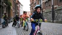 Scholen krijgen 723.000 euro subsidie