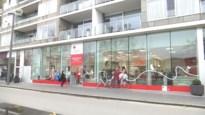VIDEO. Rode Kruis-Vlaanderen opent nieuw donorcentrum in Sint-Niklaas