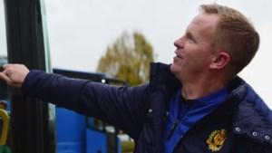 """Wouter Vrancken verzilvert Genkse interesse met verbeterd contract bij KV Mechelen: """"We hebben het goed met elkaar"""""""
